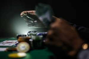 How to Play Texas Hold'em Poker: Learn the Rules